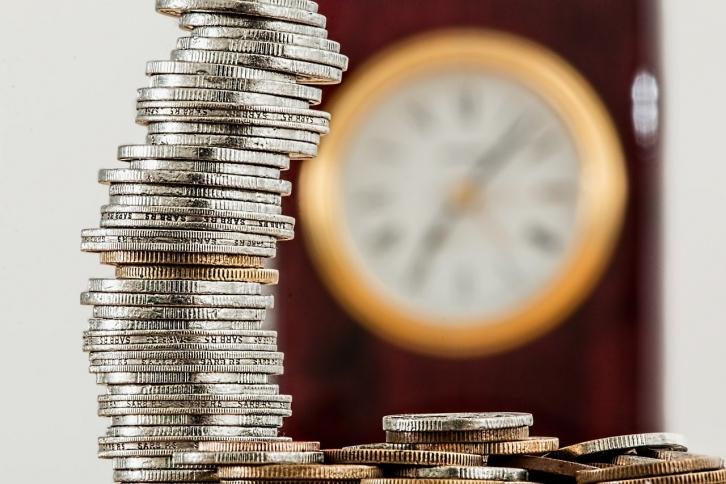 Обзор цен: дальневосточная ипотека обернулась лишь разводами и ростом цен