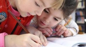 Собрать детей в школу дороже всего на Дальнем Востоке
